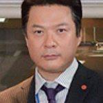 田中哲司がドラマを掛け持ち!同時期の出演で髪型はカツラで?2017