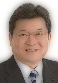 萩生田光一の家族離婚とは?娘や息子が気になる!経歴や出身中学は?