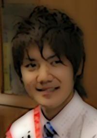 小室圭は弁護士事務所勤務で一橋大院生!横浜市在住でマザコンって?