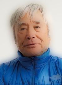 三浦雄一郎が死去2017?原因とは?父親や息子が医者か気になる!