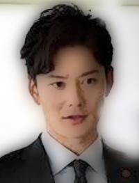 岡田将生画像