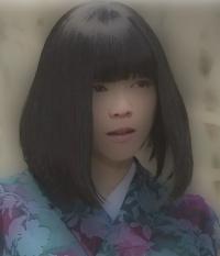 貴族探偵のキャスト:4話の女将の浜梨久仁子の役者はだれ?犯人は?