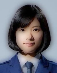 高嶺の花(ドラマ)の妹の月島なな役の女優は誰?