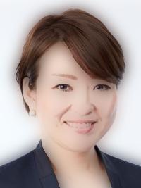 荒木千陽の学歴や経歴は?東京都議選挙・中野区に擁立!家族も気になる!