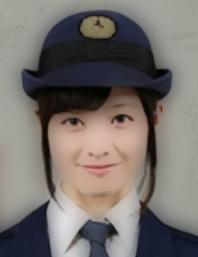 橋本環奈画像