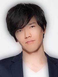 まんぷくのヒロインの姉の夫で画家の香田忠彦役の俳優は誰?