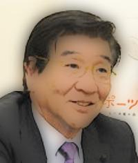 川井重勇画像
