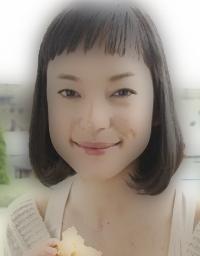 kikiモデルは結婚して旦那(夫)がいる!?おでこがきれい!登山女子の憧れ!