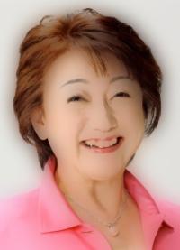 郡和子の経歴は?夫や娘、父も気になる!仙台市長選挙に立候補
