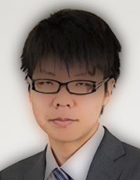 増田康宏の経歴や高校は?家族や父母は?藤井聡太に勝つ?