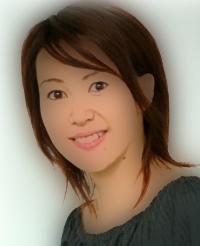 龍円愛梨画像