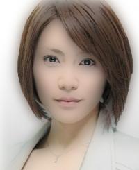 山口紗弥加画像