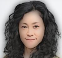 濱田マリ画像
