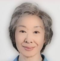 三田佳子画像