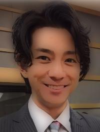 警視庁いきもの係・三浦翔平画像