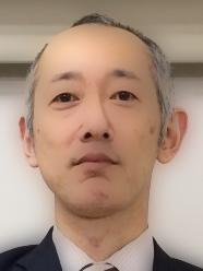 中田功の弟子は佐藤天彦名人!結婚や経歴が気になる!