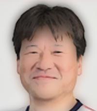 佐藤二朗画像