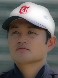 苅田久徳画像