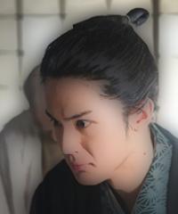 中川大志画像