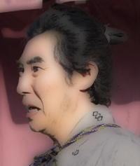 高嶋政伸画像