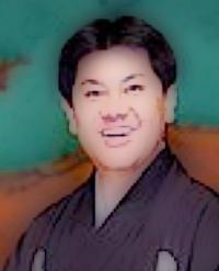 橋岡佐喜男とフェラーリ!能楽シテ方の年収は?経歴や妻、子供は?