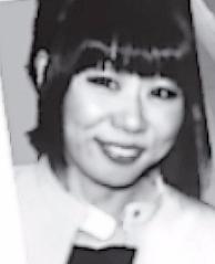 堀佳子画像