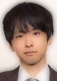 刑事ゆがみのイケメン刑事の町尾守役の俳優は誰?