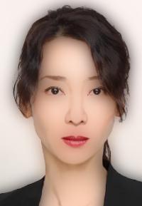 刑事ゆがみの刑事課長の菅能理香の役の女優は誰?