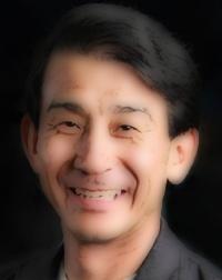 風雲児たち(NHKドラマ)で骨ヶ原で腑分けした国松役の俳優は誰?