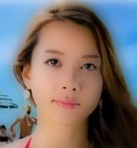 モンストCMの赤い水着2017の美女はNiki(丹羽仁希)!経歴は?