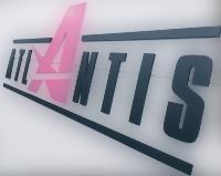 陸王のモデル企業のアシックスはアトランティス!妨害とは?