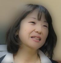 安達奈緒子に夫や子供はいる?年齢や経歴も気になる?