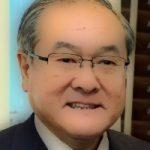 鈴木俊一(衆議院議員)の父は鈴木善幸!経歴は?麻生太郎とは家系図でつながる!