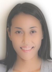 平柳敦子画像