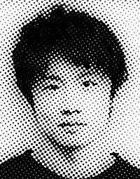 陸王の埼玉中央銀行のこはぜ屋担当・坂本太郎役の俳優は誰?