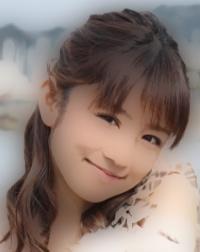 小倉優子画像