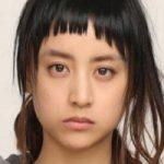 刑事ゆがみのハッカーのヒズミこと氷川和美の女優は誰?