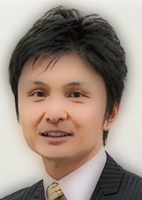 北野剛寛アナウンサー(NHK)は結婚してる?妻や子供は?経歴や大学は?