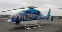 MH2000画像