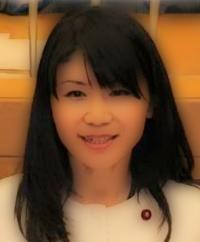 光田あまねの夫や子供は?プロフィールや経歴も気になる!神戸市長選