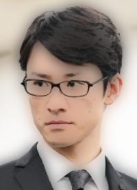 陸王の埼玉中央銀行の融資課長の大橋浩の俳優は誰?