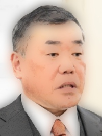 陸王で家長亨支店長(埼玉中央銀行)役の俳優は誰?
