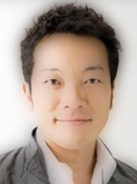 陸王のダイワ陸上部監督の城戸明宏役の俳優は誰?