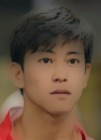 陸王の茂木のライバルでアジア工業の毛塚直之の俳優は誰?