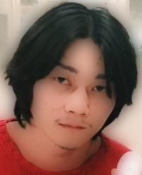 柳俊太郎画像
