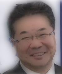森和俊の出身高校や経歴は?妻(嫁)や子供が気になる!京都大学教授