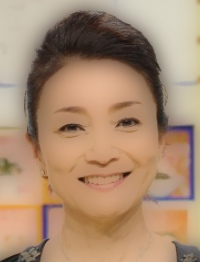 仁科亜季子画像