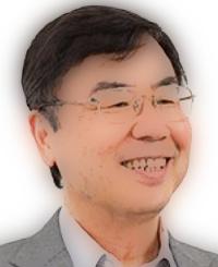 坂口志文の経歴や出身高校は?妻(嫁)や子供が気になる!大阪大学教授