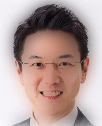 高橋斉久(弁護士)の経歴や大学は?妻や子供は?立憲民主党衆議院
