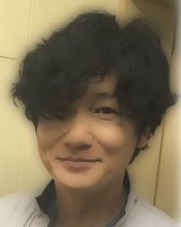 半田明伸役の井浦新画像